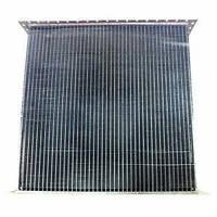 Сердцевина радиатора ЮМЗ 4-х рядн. 45У-1301020