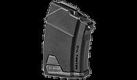 Магазин FAB для AK47/74 7.62x39 UMAGAKR10