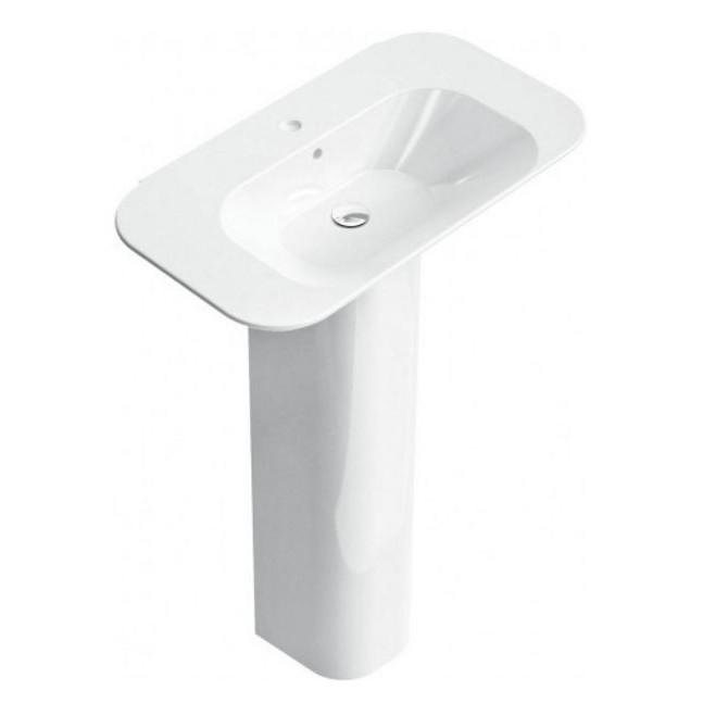 Пьедестал для раковины Forsan Ceramics Minimax SMMX.S19.F01