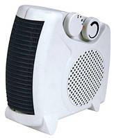 Тепловентилятор Calore FH-TP2 Купить Цена