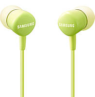 Гарнитура Samsung EO-HS1303 Green