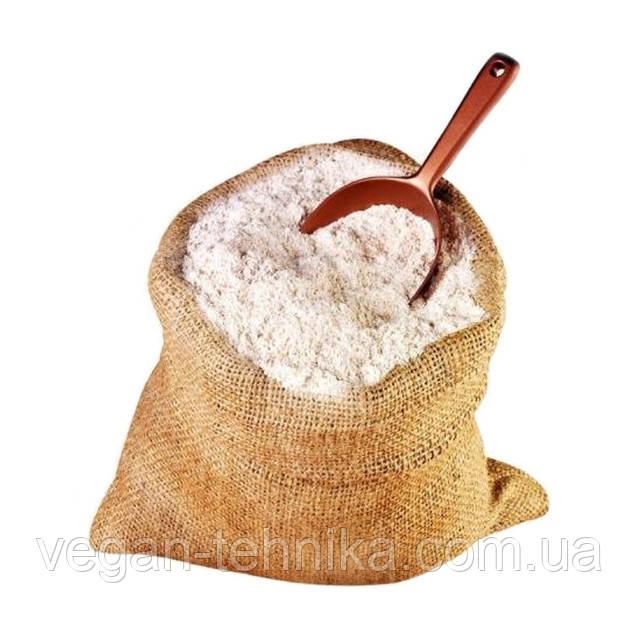 Клетчатка, шрот, жмых, отруби семян масличных культур