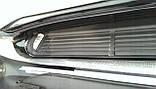 Боковые пороги с подсветкой Toyota Land Cruiser 200, фото 9