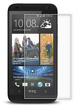Защитное стекло Optima 2.5D для HTC Desire 601