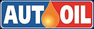 Интернет-магазин «AvtoOil»