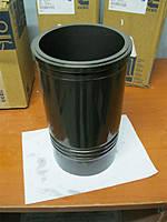 Гильза двигателя к бульдозеру XCMG TY180, TY210, TY320 Cummins NTA855