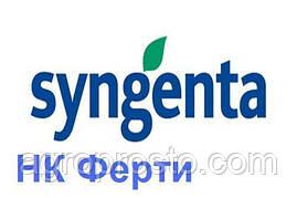 Гибрид подсолнечника Сингента НК Ферти (Syngenta)