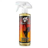 "Chemical Guys ""Stripper Scent Premium Air Freshener & Odor Eliminator"" освежитель"