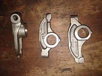 Коромысло клапана к бульдозеру XCMG TY180, TY210, TY320 Cummins NTA855