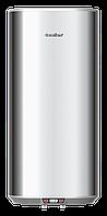 Garanterm GTI 50 V