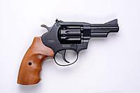 Револьвер Сафари 431. Под патрон Флобера. Револьвер Safari РФ 431 бук. Производство Латэк