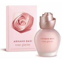 ARMAND BASI ROSE GLACEE edt L 100