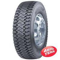 Грузовая шина MATADOR DR 1 Hector (ведущая) 285/70R19.5 144/143M