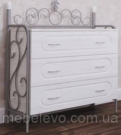 Комод   Металл-дизайн   , фото 2