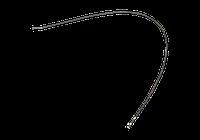 Трос открытия капота Chery QQ S11 / Чери Кью-Кью S11 S11-8402110