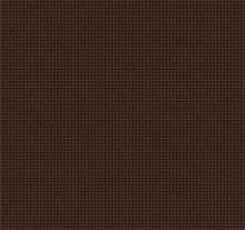 Ковролин Halbmond Classic Selection 42305