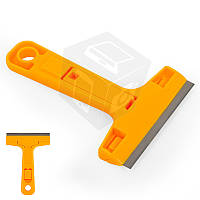 Инструмент и оборудование для разборки мобильных устройств K-501, лопатка, с лезвием