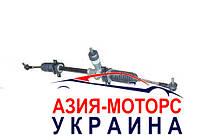 Рейка рулевая  без ГУР Chery QQ (Чери Кью-Кью) s11-3400010