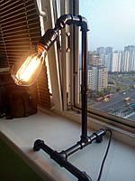 Светильник Loft retro02