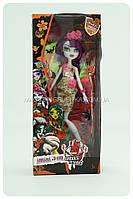 Кукла «Monster High» - Спектра Вондергейст DH2126B