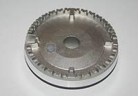 Рассекатель для газовой плиты D=94 mm под крышку C00052928