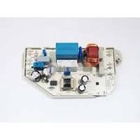 Электронный модуль для поверхности (индукция) Gorenje 268110