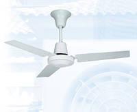 Вентилятор потолочный HTS-140  140см Испания