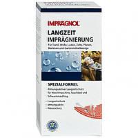 Средство долговечой пропитки Impragnol для защиты от влаги 500мл