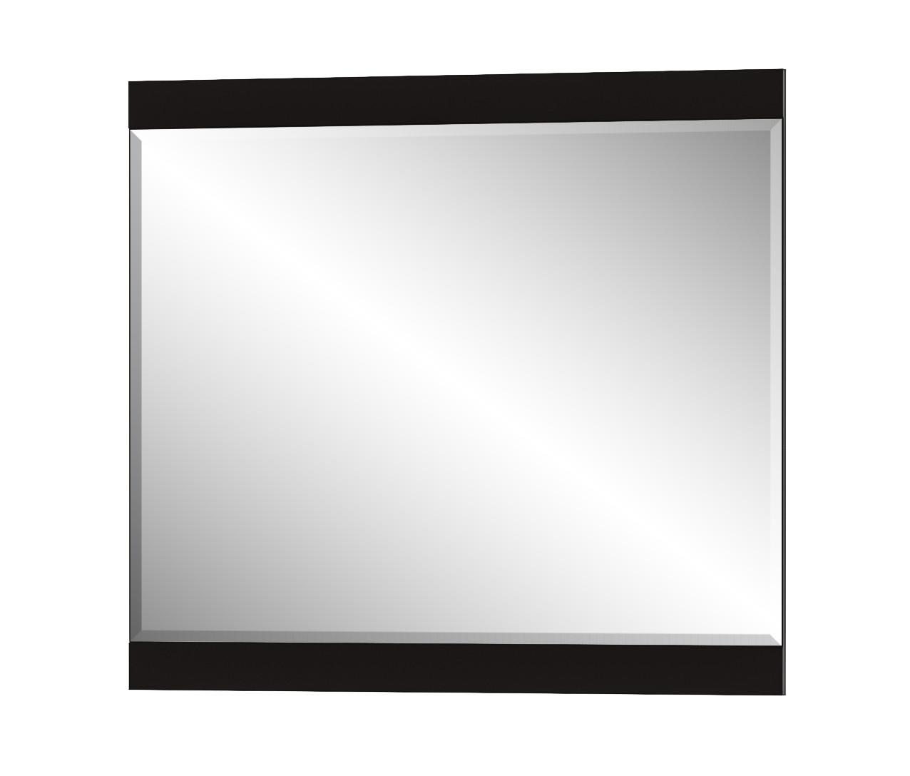 Зеркало Ева маскар Мебель-сервис