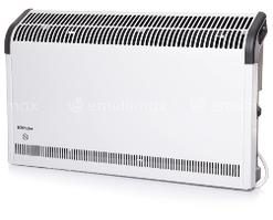 Конвекторный обогреватель DX415 - 1,5kW