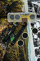 Ремкомплект для велосипеда Spelli SBT-129B