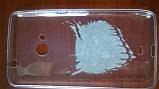 Чохол для Nokia 535 сова, фото 8
