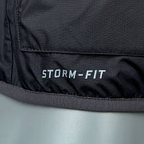 Детская Куртка Nike Team Fall Jacket 645905-010 (Оригинал), фото 3