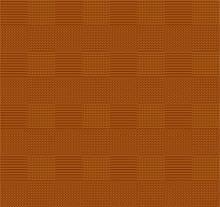 Ковролин Halbmond Classic Selection 42306