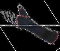 Шина на лучезапястный сустав с фиксацией пальца (арт. R8303)
