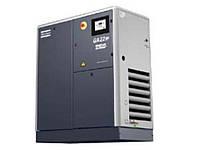 Фильтра компрессора Atlas Copco GA22 FF 2000 год.