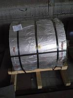 Нержавеющая листовая сталь AISI 304L (03Х18Н11)
