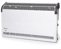 Конвекторный обогреватель  DX410 - 1kW