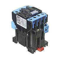 Магнитный пускатель ПМЛ 1100Б 10А 24В Этал