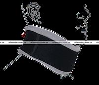 Шейный бандаж с регулируемой фиксацией (ШИНА ШАНЦА)REMED (арт. R1103)