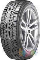 Зимние шины Hankook Winter I*Cept IZ2 W616 195/65 R15 95T XL