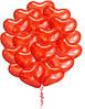 Заказ гелиевых шаров в Днепре