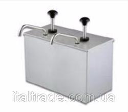 Дозатор для соусов Frosty JD-2