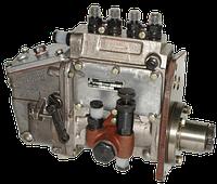 Топливный насос высокого давления ДТ-75 / ТНВД ДТ-75 / ТНВД 4УТНИ-1111005-А41 / А-41