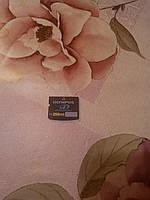 Карта памяти xd-picture card h 256mb. Нерабочая!
