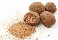 Мускатный орех молотый (банка) (50 гр.)