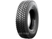 Грузовые шины Aeolus HN355 (ведущая) 275/70 R22,5 148/145M 18PR
