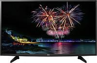 Телевизоры LG 43LH570V