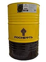 Масло индустриальное И-50 А для гидравлических систем промышленного оборудования