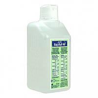 Бациллол АФ для инструментов и поверхностей, 1000 ml